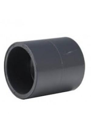 MANCHON PVC PRESSION