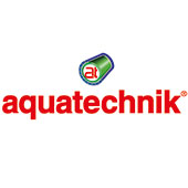 Aquatechnik
