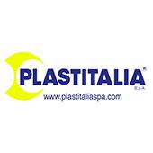 Plastitalia